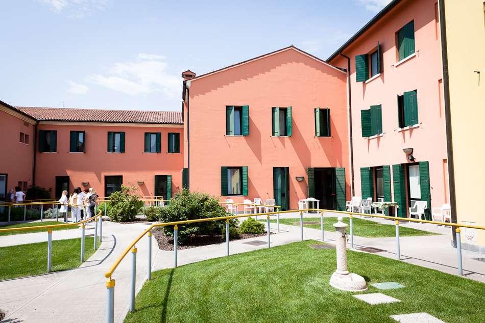 Borgo Bassano